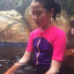 湍口眾安氡溫泉用戶圖片