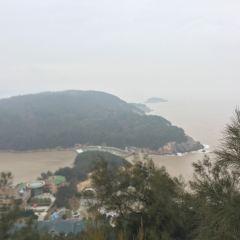 大鹿島のユーザー投稿写真