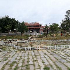 Liusheng Tower User Photo