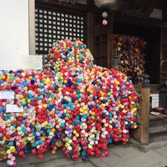 八阪庚申堂用戶圖片