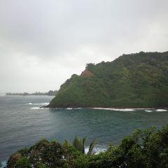 Road to Hana User Photo