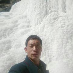 陶唐峪用戶圖片