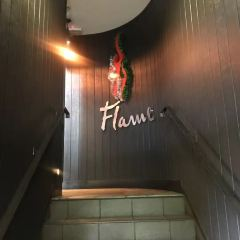 Flame Bar and Grill User Photo