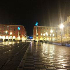 Place Masséna User Photo