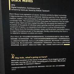 ArtSpace Museum User Photo