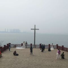 獨墅湖教堂用戶圖片