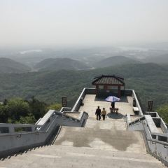 Mao Mountain User Photo