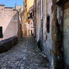 薩西民居和洞穴屋用戶圖片