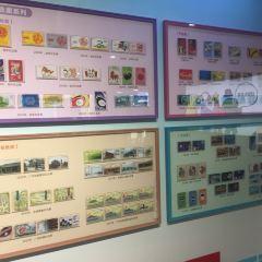 The Guangzhou Metro Museum User Photo