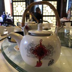 Xing He Wan Hotel Zhen Yue Chinese Restaurant (Da Shi) User Photo