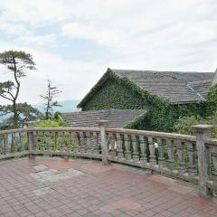 武陵村用戶圖片