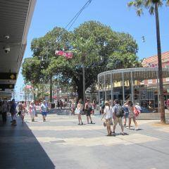 St Matthew's on the Corso User Photo