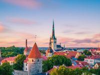 波羅的海三國有哪些世界遺產
