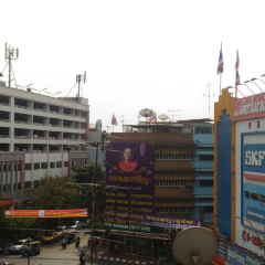 Devasathan (Brahmin Temple) User Photo
