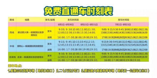 堪比哈爾濱!鄭州這個0℃冰雪樂園,分分鐘讓你重返冰爽冬季!