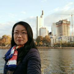 Main User Photo