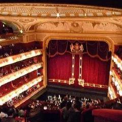 歌劇院區用戶圖片