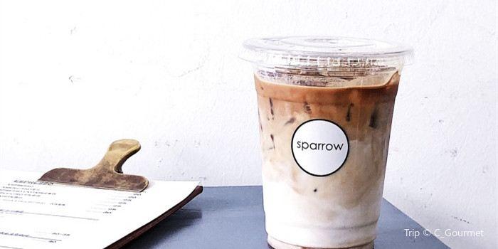 SPARROW COFFEE2