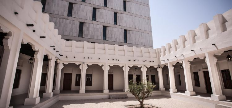 Msheireb Museums3