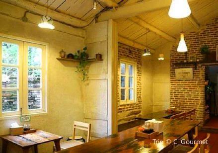 Lao Hai Wu Restaurant( Gu Cuo Li Wai Yuan )3