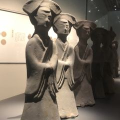 육조박물관 여행 사진