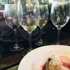 Naupaka Terrace Restaurant User Photo