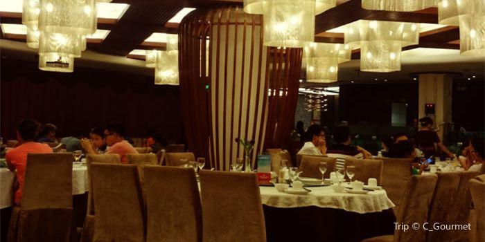 Fan Pa Yu ( Hu Da )2