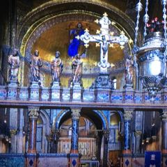Saint Mark's Basilica User Photo