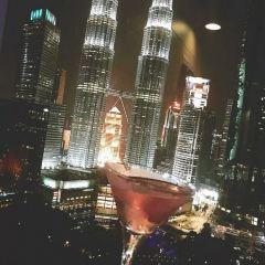 Sky Bar用戶圖片