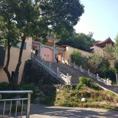 Buddha Stupa User Photo