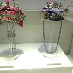 湘西博物館用戶圖片