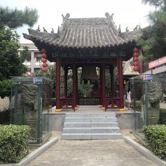Luochuan Minsu Museum User Photo