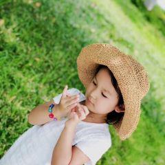 Weihai Park User Photo