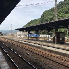 히토요시 여행 사진