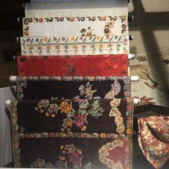 National Textile Museum User Photo