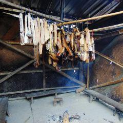 Shangxiangdong Stockade User Photo