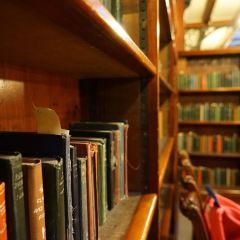 南澳大利亞州立圖書館用戶圖片