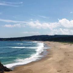 Tanesashi Coast User Photo