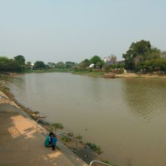 Mae Ping River User Photo