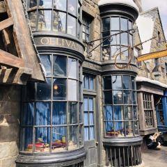 Hogwarts Express Photo User Photo
