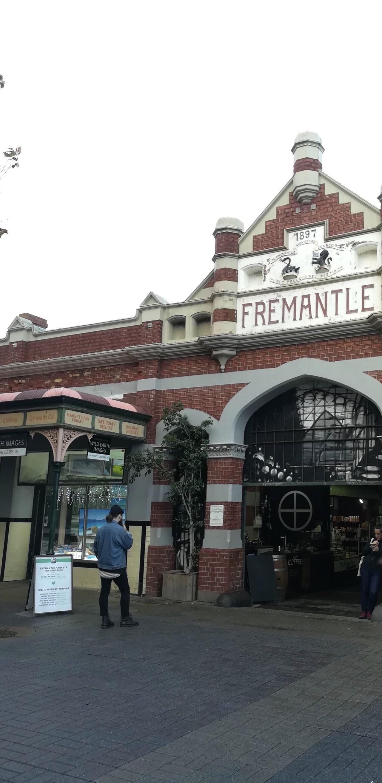 Fremantle Markets Tickets Deals Reviews Family Holidays Tripcom
