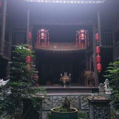 九福堂苗族博物館用戶圖片
