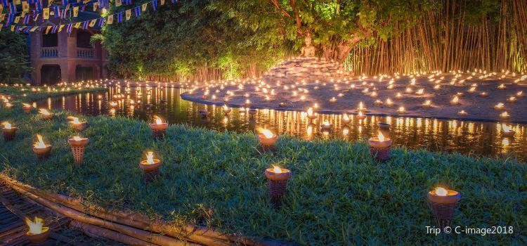 Wat Phan Tao2