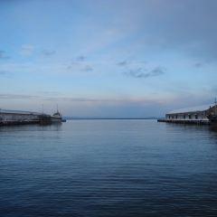 Otaru Canal Warehouse Group User Photo