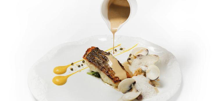 Ocean Restaurant1