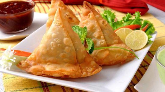 Mayur Indian Kitchen MK3