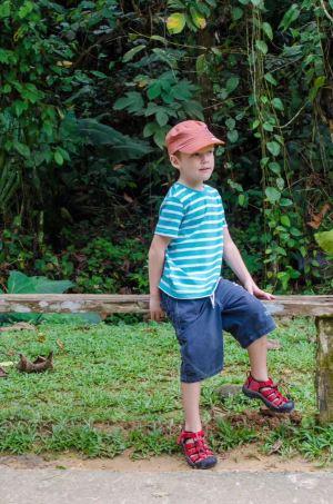 Kota Kinabalu,Recommendations