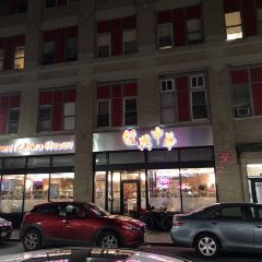 波士頓唐人街用戶圖片