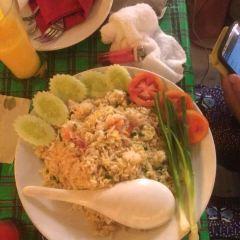 Siam Elephant Bar and Restaurant User Photo