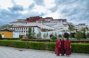 Lhasa,Recommendations